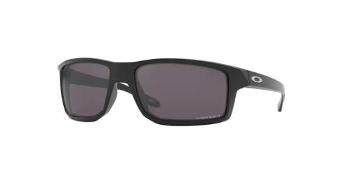 Gafas Oakley 9449 01 opticagracia.es