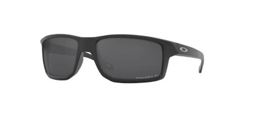 Gafas Oakley 9449 06 opticagracia.es