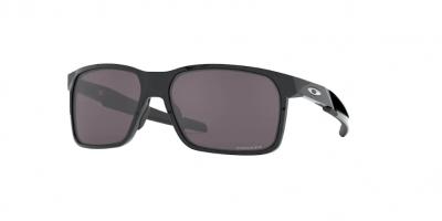 Gafas Oakley 9460 01 opticagracia.es