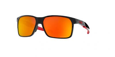 Gafas Oakley 9460 05 opticagracia.es
