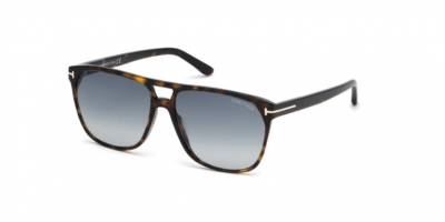 Gafas Tom Ford 0679 Shelton 52W opticagracia.es