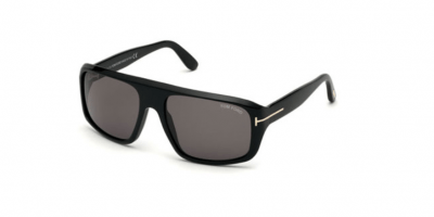 Gafas Tom Ford 0754 Duke 01A opticagracia.es