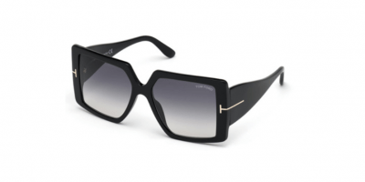 Gafas Tom Ford 0790 Quinn opticagracia.es