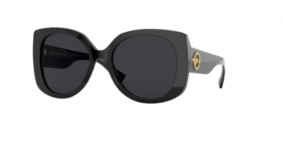 Gafas Versace 4387 GB1 87 opticagracia.es