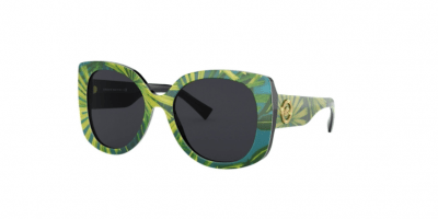 Gafas Versace 4387 GB1 8756 opticagracia.es