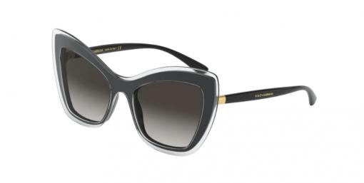 Gafas Dolce Gabbana 4364 53838G opticagracia.es