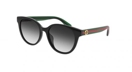 Gafas Gucci 0702 004 opticagracia.es