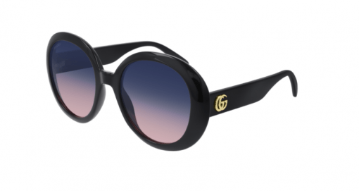 Gafas Gucci 0712 002 opticagracia.es