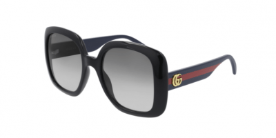Gafas Gucci 0713 001 opticagracia.es