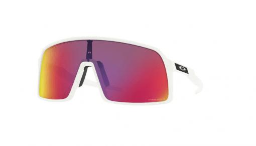Gafas Oakley 9406 06 opticagracia.es