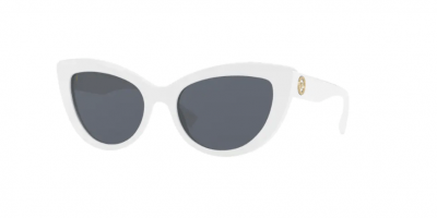 Gafas Versace 4388 40187 opticagracia.es