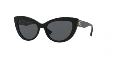 Gafas Versace 4388 GB1 87 opticagracia.es