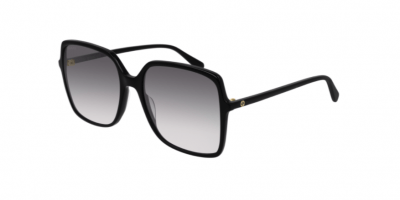 gafas Gucci 0544 001 opticagracia.es