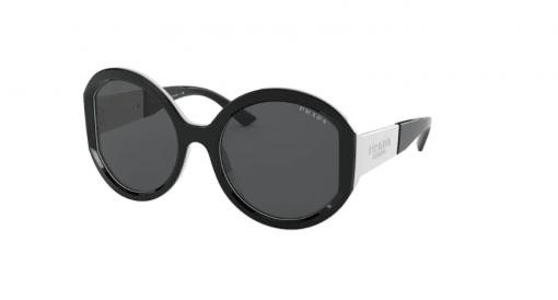Gafas Prada 22XS YC45S0 opticagracia.es