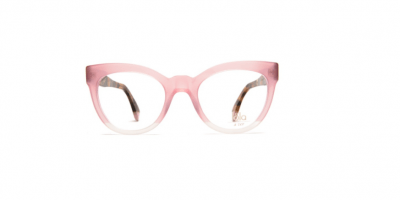 Gafas de ver